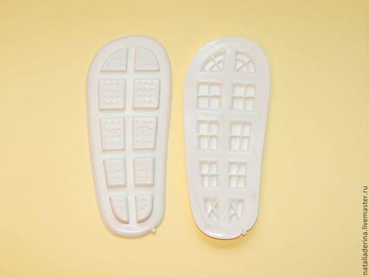 Подошва, подошва для пинеток, подошва для сапожек, подошва для обуви, детская обувь, подошва для валяной обуви, подошва для вязаной обуви, подошва для пошитой обуви, подошва резиновая