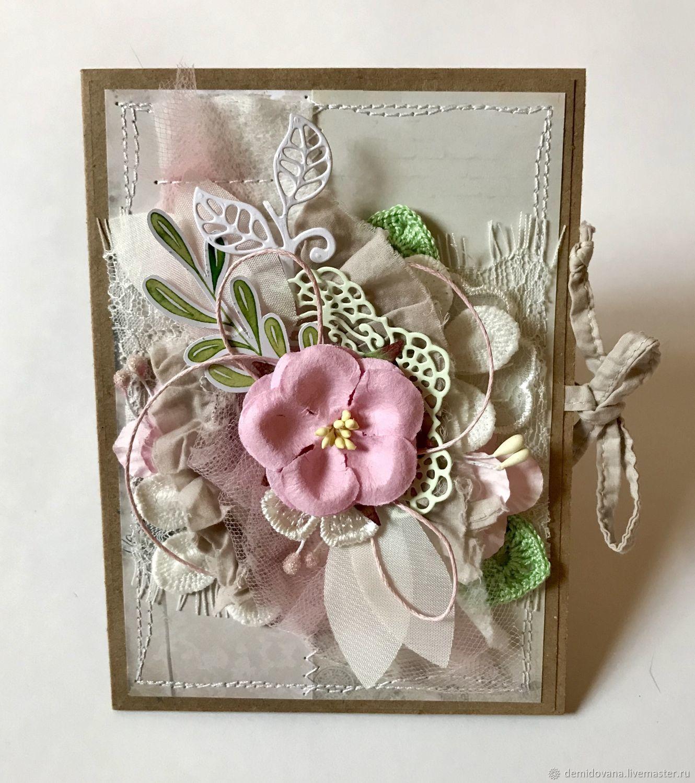 Все для открыток ручной работы воронеж, полевые цветы корзине
