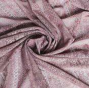 Материалы для творчества handmade. Livemaster - original item Lace stretch. Handmade.