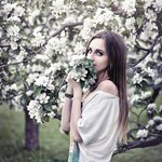 Лилия - Ярмарка Мастеров - ручная работа, handmade