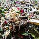 Ведьмин чай (ассортимент редких сборов), Ритуальная атрибутика, Омск,  Фото №1