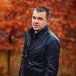Владимир Мукомела (yandistayl) - Ярмарка Мастеров - ручная работа, handmade
