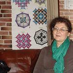 Людмила Ефимова - Ярмарка Мастеров - ручная работа, handmade