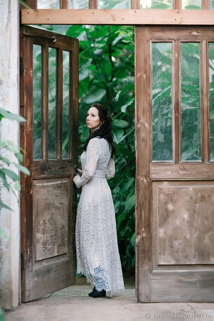 Нежнейшее платье для прекрасного момента, Платья, Всеволожск, Фото №1