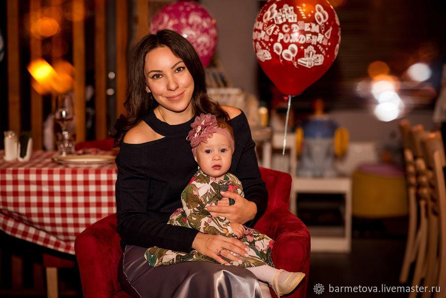 Фотограф на детский праздник, Фото, Москва,  Фото №1