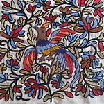 декоратор Ната (dekoratornata) - Ярмарка Мастеров - ручная работа, handmade