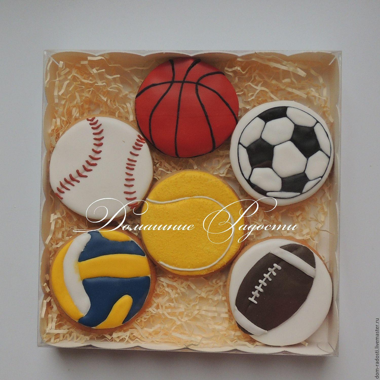 Подарок для тренера волейбол