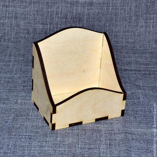 КЗ-05-001. Короб под специи.