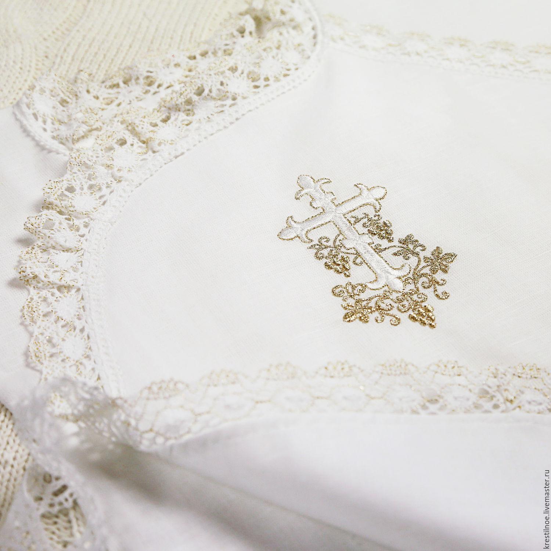 Открытки, картинки для крестин