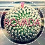 Мыловарня Rovada - Ярмарка Мастеров - ручная работа, handmade