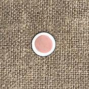 Материалы для творчества handmade. Livemaster - original item Overglaze paint SHINCERAMIC No. №3149 Pink Carmine. Handmade.