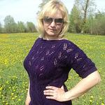 Светлана Грибук (Маргаритка) - Ярмарка Мастеров - ручная работа, handmade