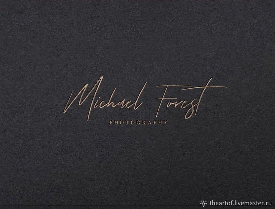 логотип, штамп, печать визиток, наклейки, бирки, этикетки, штамп для бумаги, печать сургучная, лого