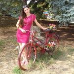 Любовь (Lubavamagazin) - Ярмарка Мастеров - ручная работа, handmade