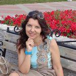 Оксана Ларионова (scraplarchik) - Ярмарка Мастеров - ручная работа, handmade