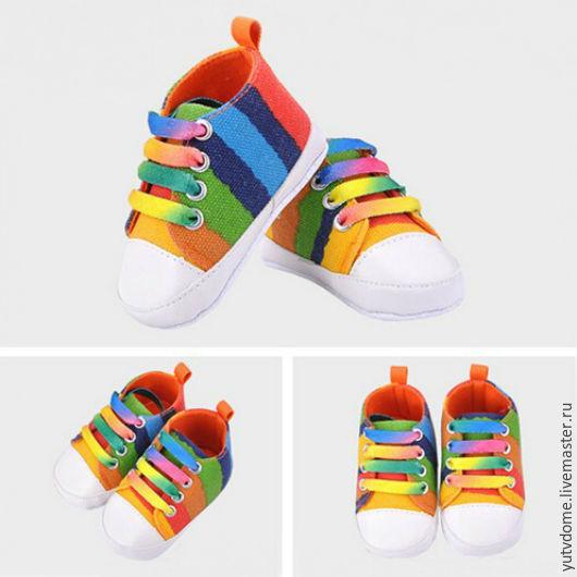 Куклы и игрушки ручной работы. Ярмарка Мастеров - ручная работа. Купить 0008 Обувь для кукол для реборнов. Handmade. Обувь для кукол
