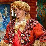Александр Глотов - Ярмарка Мастеров - ручная работа, handmade