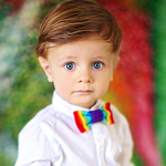 @babochki_kids by Vera Sidorova - Ярмарка Мастеров - ручная работа, handmade