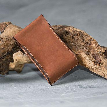 Кожаный портсигар для сигарет купить в москве табак для кальяна ростов на дону опт