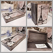 Для дома и интерьера handmade. Livemaster - original item Copernica Paris. Handmade.