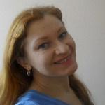 Наталия Стародубцева (natastar1) - Ярмарка Мастеров - ручная работа, handmade