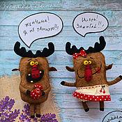 Куклы и игрушки ручной работы. Ярмарка Мастеров - ручная работа Женщина! Я не танцую!. Handmade.