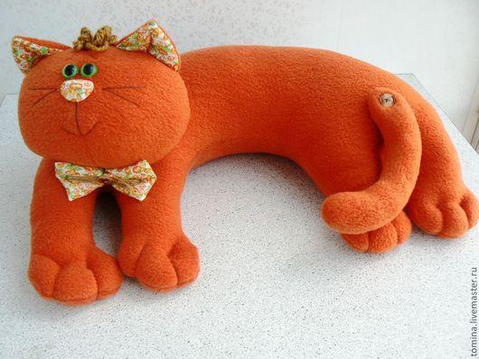 Привлекаю в семью деньги, потому что рыжий...(народная примета) Галерея мартовских котов. Коты и кошки. Прикольный кот. Кот в подарок. Оригинальный подарок.Прикольная мягкая игрушка кот.