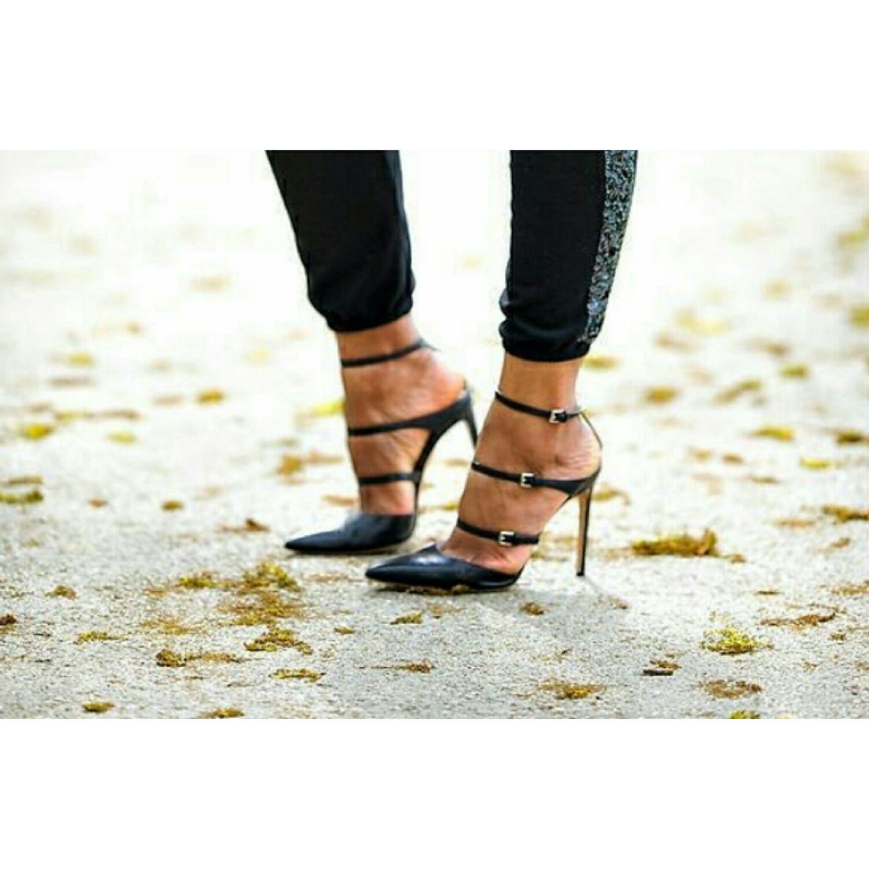 670e74bdb76c Индивидуальный · Обувь ручной работы. Туфли женские