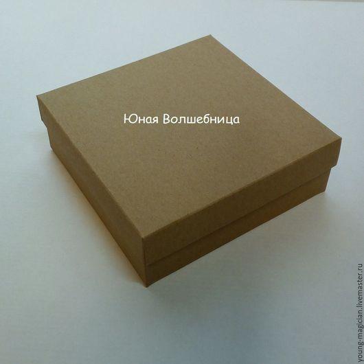 крафт упаковка, крафт коробка, крафт, упаковка для украшений, упаковка для пряников, упаковка для цветов, стильная упаковка, оригинальная упаковка, упаковка на заказ, упаковка малыми тиражами