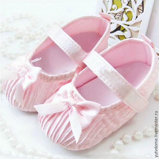 Куклы и игрушки ручной работы. Ярмарка Мастеров - ручная работа. Купить 0028 Обувь для кукол для реборнов. Handmade. Обувь для кукол