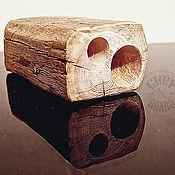 Карандашницы ручной работы. Ярмарка Мастеров - ручная работа Карандашница. Handmade.