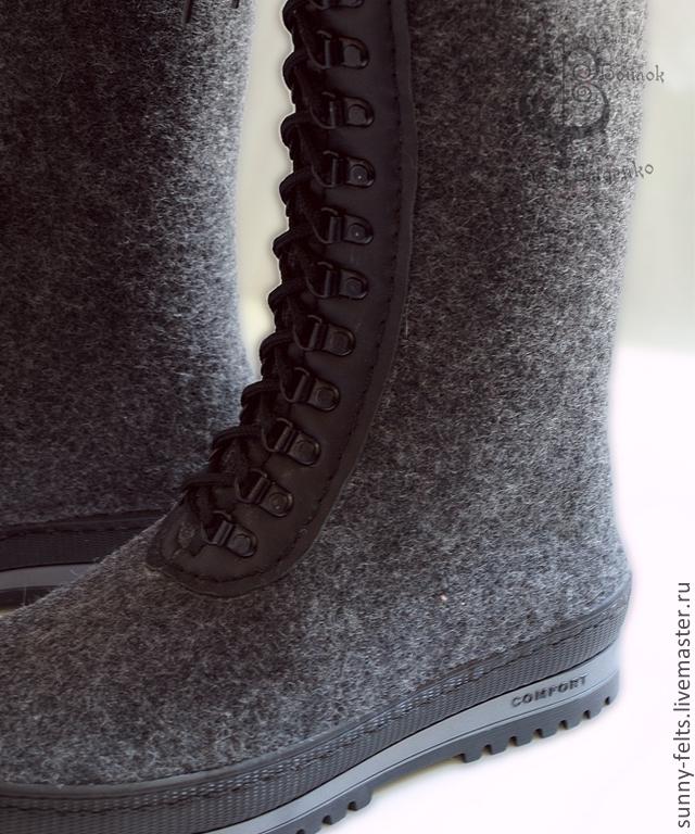 Мужские ботинки - купить высокие ботинки для мужчины в