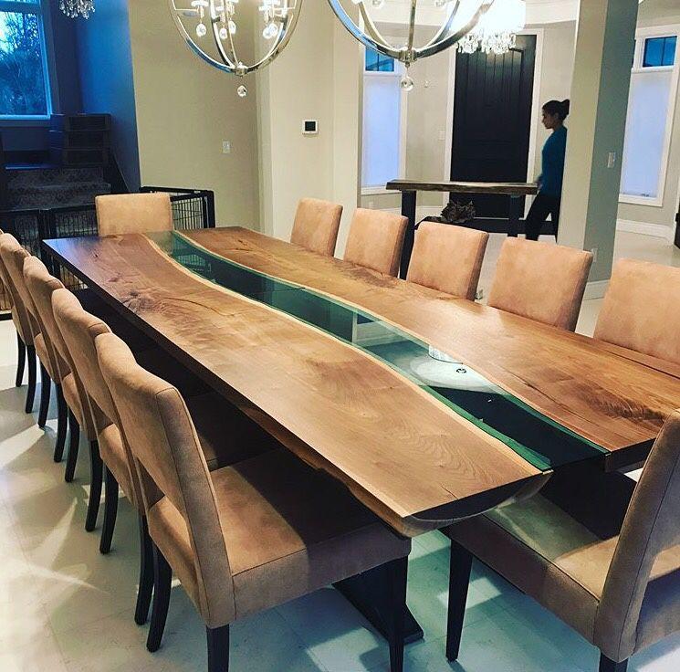Стеклянные столы ручной работы купить ремень мужской кожаный для джинсов дизель