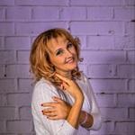 Каледина  Наталья - Ярмарка Мастеров - ручная работа, handmade