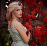 Анна Мозолина (-BeautifulLife-) - Ярмарка Мастеров - ручная работа, handmade