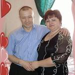 Дмитрий и Светлана Воронины - Ярмарка Мастеров - ручная работа, handmade