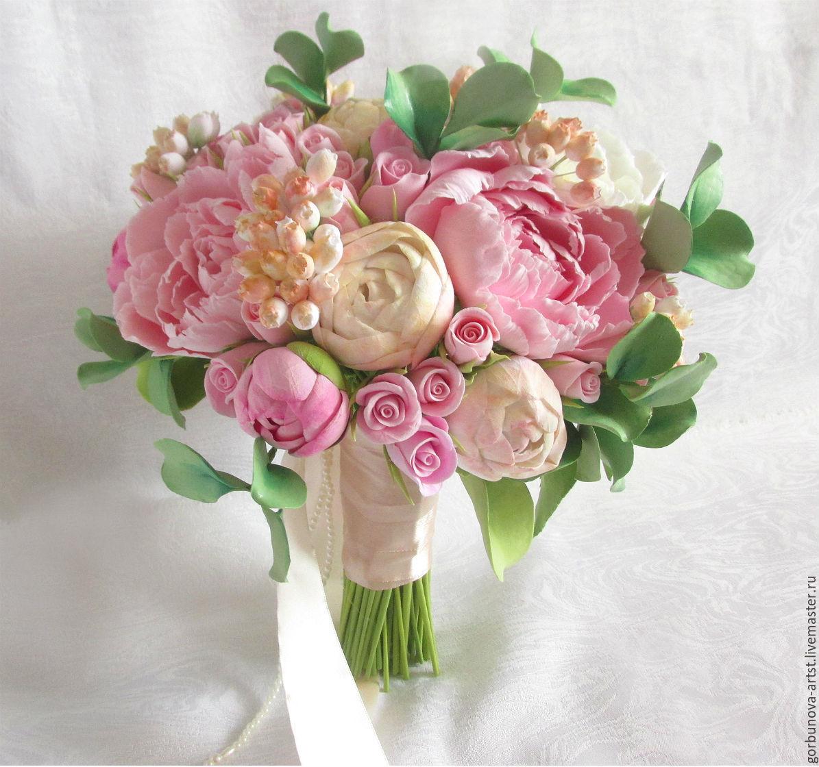 Цветы букет сон