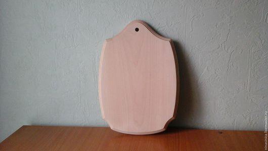 Цена  200   рубл.                                                           Досочка #2  размер А4  ( 29,5 х 21 см)    толщ на 1,5 см
