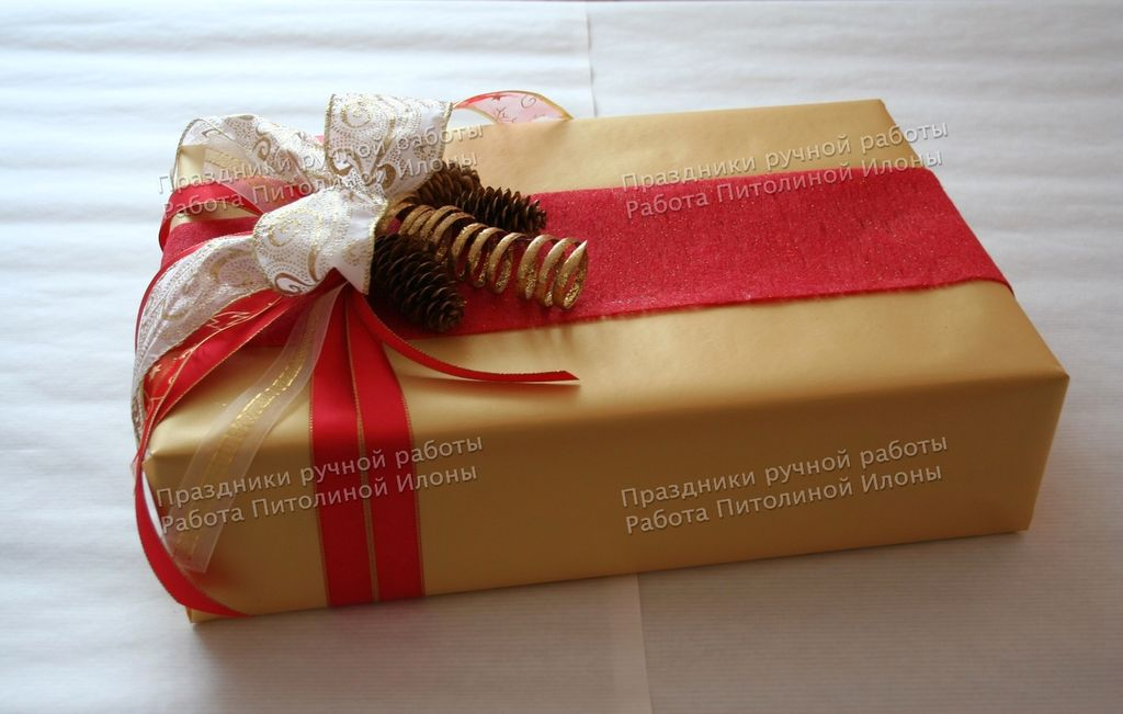упаковщикам новогодних подарков вакансии как эффективный