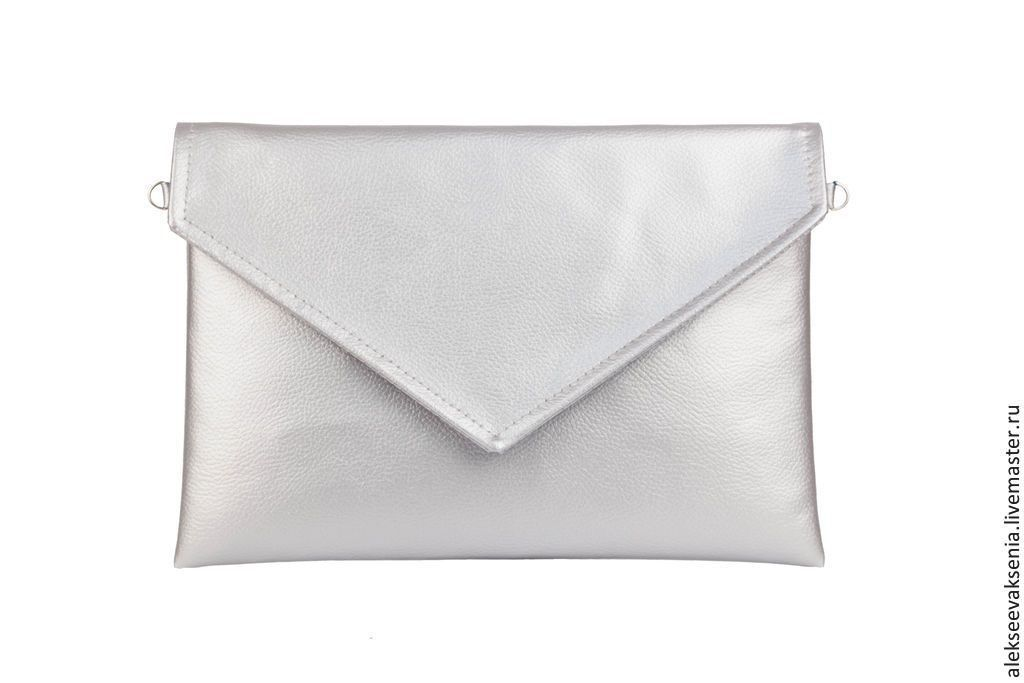 ab081405b57b Клатч-конверт искусствен.кожа. №5 – купить в интернет-магазине на ...
