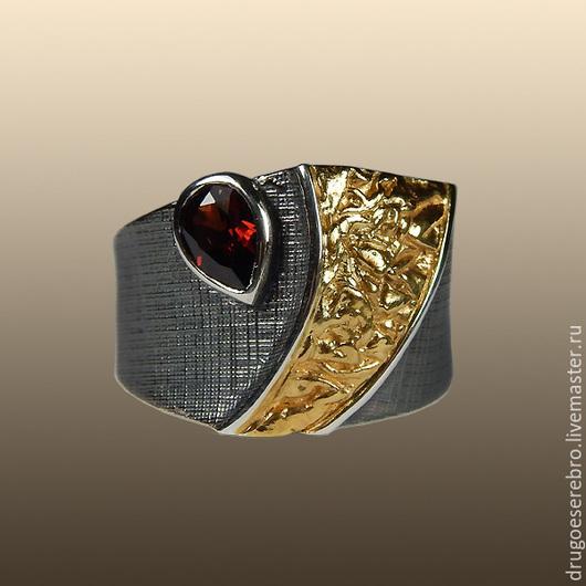 Кольца ручной работы. Ярмарка Мастеров- ручная работа. Купить кольцо из серебра Млечный путь / кольцо серебро. Handmade.