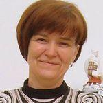 Елена Задорожная - Ярмарка Мастеров - ручная работа, handmade