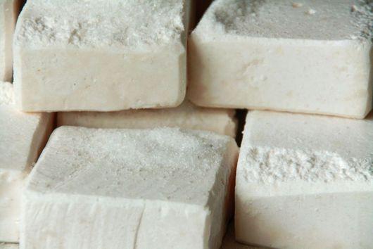 Натуральное соляное мыло.Натуральное мыло. Натуральные компоненты.