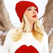 """Одежда ручной работы. Ярмарка Мастеров - ручная работа Платье -Свитшот """"Белое"""". Handmade."""