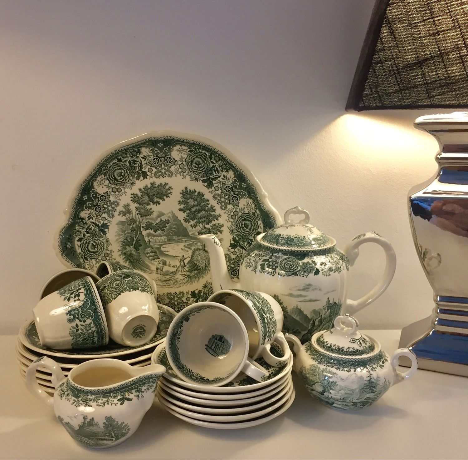 villeroy und boch online trendy new dinnerware for