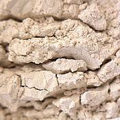 Косметика ручной работы. Ярмарка Мастеров - ручная работа Жемчужные (перламутровые) минеральные тени для век,любые оттенки. Handmade.
