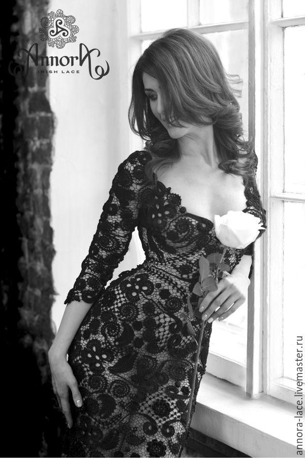 Платье купить xxs