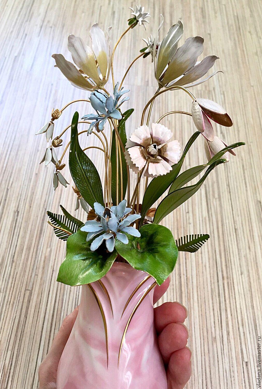 Русский букет доставка цветов анапа