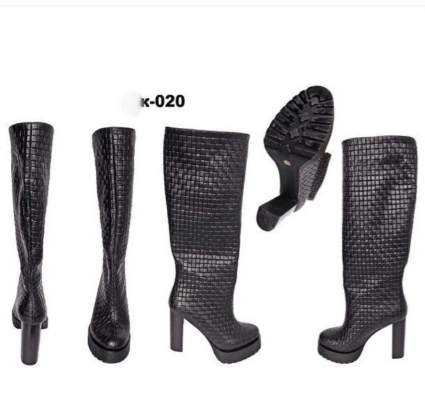 Купить женские сапоги от 9 руб в интернет-магазине