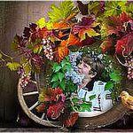 наталия коваль(мироничева) (ART-VIP) - Ярмарка Мастеров - ручная работа, handmade